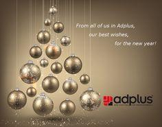 Happy New Year 2015! Happy New Year 2015, Christmas Bulbs, Holiday Decor, News, Christmas Light Bulbs