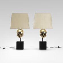 Blackman Cruz, 21 April 2015 < Auctions | Wright: Auctions of Art and Design