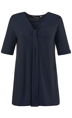 http://www.ullapopken.de/de/modell/shirt-volant-v-ausschnitt-elasthan/706345/?color=70634570