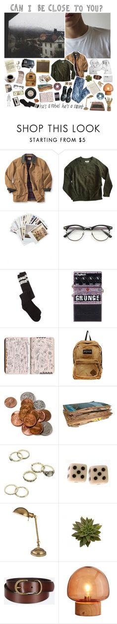 """""""you fill my lungs with sweetness."""" by emma-dreams ❤ liked on Polyvore featuring Étoile Isabel Marant, J.Crew, Dr. Martens, Chronicle Books, Peek, Charlotte Russe, JanSport, Hudson Valley Lighting, Uniqlo and PBteen"""