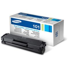 Toner-Kassette fÃŒr Samsung Drucker / Fax for sale online Laser Printer Toner, Printer Toner Cartridge, Office Printers, Lol, Samsung Galaxy S3, Istanbul, Usb Flash Drive, Walmart, Ebay