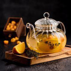 Fragrant tea inspiration for Karen Gilbert Afternoon Tea, Coffee Time, Tea Time, Neals Yard Remedies, Tea Art, Mini Desserts, Tea Recipes, High Tea, Coffee Drinks