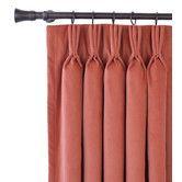 Found it at Wayfair - Rena Single Curtain Panel