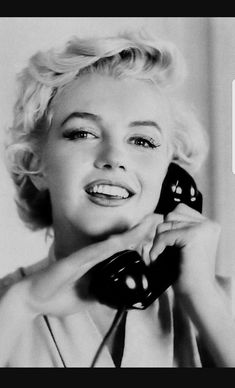 Millions of people like their entire lives without finding themselves. But it is something I must do. - Marilyn Monroe