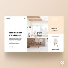 ProfitBuilder - The Drag and Drop Landing Page Builder for Wordpress Interface Design, Ui Ux Design, Design Trends, Branding Design, Graphic Design, User Interface, Website Layout, Web Layout, Layout Design