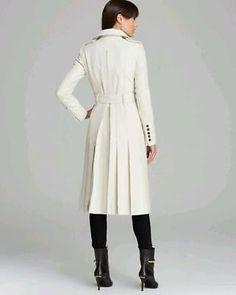 Most Popular Burberry Coat | eBay