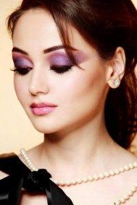 Arabic eye makeup www.daily-beauty-tips (19)
