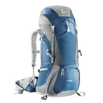 An ideal balance between light weight and carrying comfort. $198.95