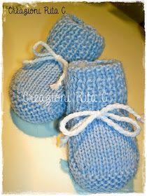 Free knitting patterns baby booties knitting patterns for baby bootees free patterns by nettte – Artofit Baby Booties Knitting Pattern, Knitted Booties, Knit Shoes, Baby Knitting Patterns, Knitting Socks, Baby Patterns, Free Knitting, Baby Bootees, Baby Girl Shoes
