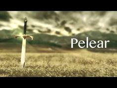 Courageous - Casting Crowns in SPANISH by Samaritan Revival - YouTube