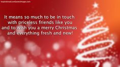 Christmas Messages For Friends #MerryChristmas #MerryChristmas2016 #Christmas2016 #ChristmasWishes #ChristmasQuotes #ChristmasMessages #ChristmasImages #ChristmasGreetings   #ChristmasWallpapers #ChristmasPics #MerryChristmasWishes #MerryChristmasQuotes #MerryChristmasMessages #MerryChristmasImages #MerryChristmasGreetings   #MerryChristmasWallpapers #MerryChristmasPics#MerryXmas #MerryXmas2016 #Xmas2016 #XmasWishes #XmasQuotes #XmasMessages #XmasImages #XmasGreetings #XmasWallpapers…