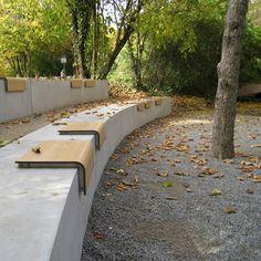 Koeber Landscape