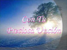 Ven Espíritu Ven - Marcos Barrientos
