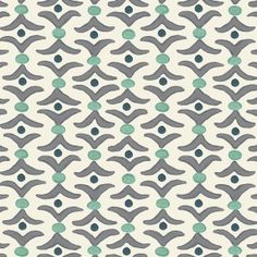 Tusk Width: (trims to Repeat: 4 V x 4 H Pictured in Light Robin's Egg 8 Standard Colorways Schematic Custom Submittal Form Hanging Instructions Fabric Rug, Fabric Wallpaper, Circle Rug, Interior Wallpaper, Painted Paper, True Colors, Handmade Crafts, Textile Design, Color Show