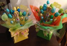 Easter Bouquet!