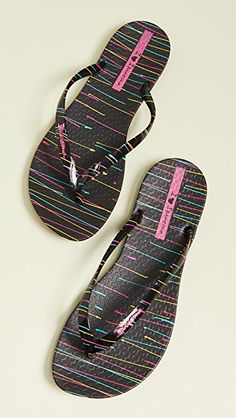 874c8249d 30 Best Ipanema Flip Flops images