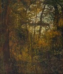 Victoria Crowe at the Scottish Gallery, Edinburgh Landscape Paintings, Landscapes, National Portrait Gallery, Big Tree, Natural Forms, Tree Art, Edinburgh, Victoria, Woods
