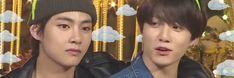 Taekook, Bts Header, Youtube Banners, Taehyung, Headers, Layouts, Blog, Icons, Colorful