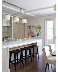 Kitchen ideas - Home and Garden Design Idea's