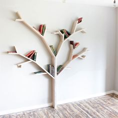 AD-The-Most-Creative-Bookshelves-29.jpg (700×700)