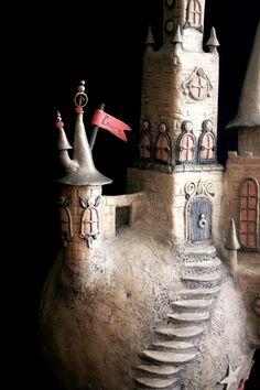 Lauru Muziekdoos Detail by bgerr.deviantart.com on @deviantART