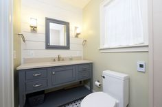 Bathroom Remodel Kalamazoo Mi Best Interior Paint Brand Check - Bathroom remodel kalamazoo