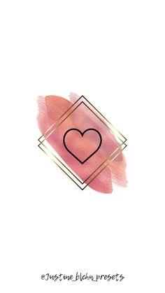 Concept art flat icon design g Instagram Selfies, Instagram Logo, Instagram Design, Free Instagram, Cupcake Logo, Flat Design Icons, App Icon Design, Poster Art, Design Poster