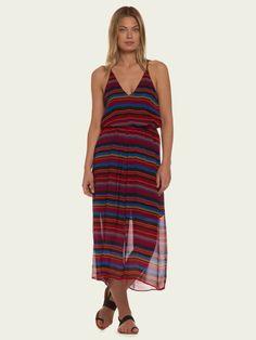 Joie Jesbelle dress