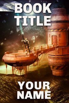 Professional, ready-made ebook cover by Graphicz X Designs for $60