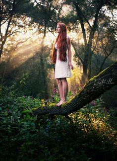 Neverland by TheKillaPL.deviantart.com on @deviantART