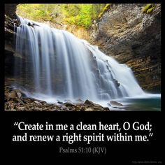 Inspirational Images - Old Testament and encouraging Bible verses from the King James Bible Bible Verses Kjv, King James Bible Verses, Favorite Bible Verses, Bible Quotes, Prayer Scriptures, Bible Psalms, Bible Book, Healing Scriptures, Biblical Verses