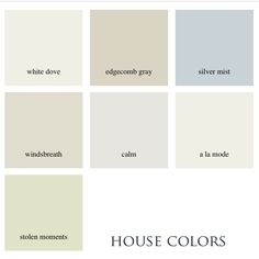 i found these colors with colorsnap visualizer for iphone on benjamin moore color visualizer id=51691
