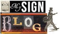 """Check out my """"Sign Blog"""" and feel free to comment! - Vintage sign, tavern sign, antique sign, vintage, American, colonial American, reproduction, tavern, circa 1820, museum quality, colonial American sign company, lions eagles bulls, early American"""