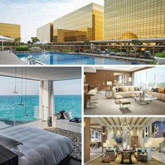 Abu Dhabi-based Resort on Worst New Luxury Hotels of 2015 List - Dubai Chronicle Eid Holiday, Abu Dhabi, Dubai, Restaurant, Mansions, House Styles, Travel, Home Decor, Viajes