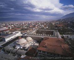 Bursa - Yahoo Image Search Results