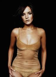 rachel leigh cook 11 Spicing things up with Rachael Leigh Cook photos) Jessica Lowndes, Jessica Biel, Rachael Leigh Cook, Bianca Kajlich, Rachel Keller, Diane Neal, Lauren Ambrose, Lara Pulver, Elizabeth Moss