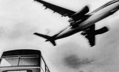 I LOVE MS OFICIAL - Movimento de amor por Mato Grosso do Sul: Viajar de ônibus ou avião?