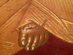 Theophanis- detail2