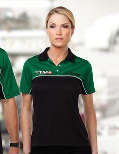 27ca23382916 mechanic uniform - Поиск в Google Pit Crew Shirts