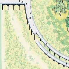 10_Osumi Panoramas-YellowOfficeYO