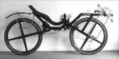 foto fiets piks/divers_flevoracer99.jpg