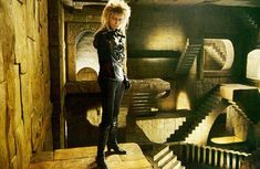 labyrinth movie | Leave a Reply Cancel reply