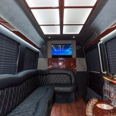 Luxury on wheels with service to match #luxury #limo #valentinesday #mardigras #downtownatx #wedding #bridesmaid #bride #groom #austin #512 #sxsw #acl #viptravel #winetour #bbqtour #datenight #classy #event #eventplanner #formula1events #realestate