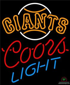 Neon Signs Los Angeles Coors Light Los Angeles Lakers Neon Sign Nba Teams Neon Light