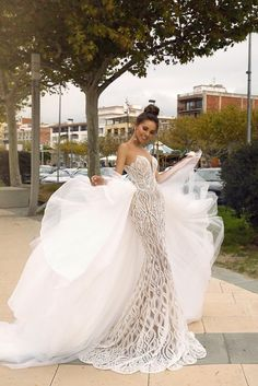 Popular Wedding Dresses, Western Wedding Dresses, Princess Wedding Dresses, Dream Wedding Dresses, Bridal Dresses, Maxi Dresses, Stunning Wedding Dresses, 2 In 1 Wedding Dress, Unique Wedding Gowns