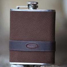 96ff27eaf29922 Dubarry Rugby - Hip Flask Ladies Hips, Country Outfits, Leather Cover,  Flask,
