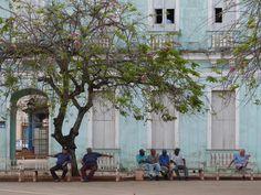Rompiballe On The Road: Cuba, Santa Clara, Remedios e Cayo Santa Maria #Cuba #travel #anm #avventurenelmondo #cayo #caraibi #viaggi #culture #architecture #people