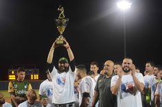 Primer campeonato para Aibonito en la Coliceba Baseball League, Dresses, Fashion, Champs, Seasons, Vestidos, Moda, Fashion Styles, Dress