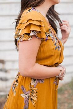 boho dresses are readily available on our internet site. look at this and you wont be sorry you did. #bohodresses