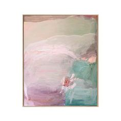 """Fantastic """"buy art online artists"""" information is offered on our web pages. Take a look and you wont be sorry you did. Abstract Art For Sale, Abstract Drawings, Internet Art, Australian Artists, Art Background, Artist Art, American Art, Lovers Art, Online Art"""